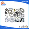 Custom Metal Stamping,Stamped Parts,Sheet Metal Stamping Parts