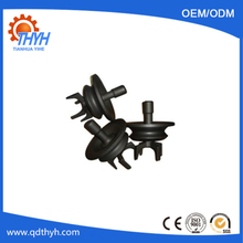 Customized Sand Casting,Ductile Iron Casting,Valve Parts