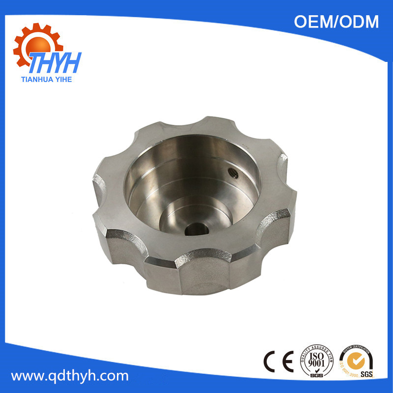 Customized Investment Casting Parts,Stainless Steel Casting