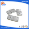 Precision Metal Stamping,Automotive Stamping,Sheet Metal Stamping Parts