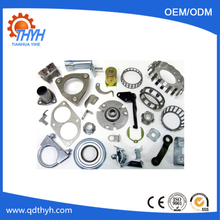 Precision Metal Stamping,Sheet Metal Stamping Parts From Metal Stamping Manufacturer